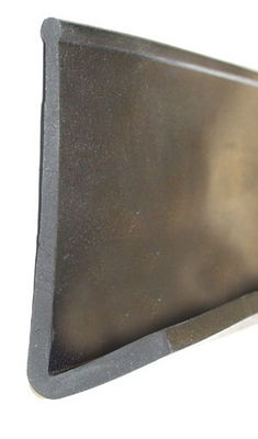 1947-55 PANEL RUNNING BOARD SEAL Photo Main