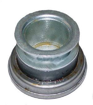 1938-66 CLUTCH THROW OUT BEARING Photo Main