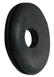 Chevrolet Parts -  1955-59 P/U SPARE TIRE MOUNTING GROMMET