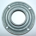Chevrolet Parts -  1933-36 STD MAIN DRIVE BEARING RETAINER
