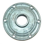 Chevrolet Parts -  1932-36(EXC STD) MAIN DRIVE BEARING RETAINER