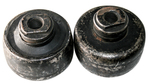 Chevrolet Parts -  1933-34 SIDE MOTOR MOUNTS