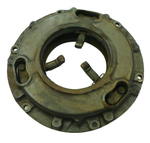 Chevrolet Parts -  1932-1934 REBUILT CLUTCH PRESSURE PLATE