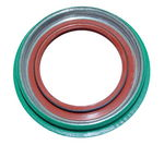Chevrolet Parts -  1953-73 POWERGLIDE FRONT SEAL