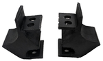 Chevrolet Parts -  1935-48 CAR SIDE MOTOR MOUNTS