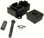 Chevrolet Parts -  1967-71 BIG BLOCK V8 MOTOR MOUNT