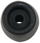 Chevrolet Parts -  1949-59 STARTER SOLENOID RUBBER BOOT