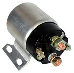 Chevrolet Parts -  1949-1956 CAR STARTER MOTOR SOLENOID - 12 V