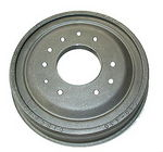 Chevrolet Parts -  1951-1970 1/2 TON FR & RR BRAKE DRUM