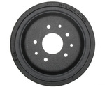 Chevrolet Parts -  1959-1970 PASSENGER FRONT BRAKE DRUM