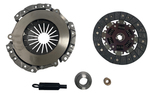 Chevrolet Parts -  1938-54 NEW REPL. CLUTCH KIT - 9 1/8""