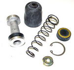 Chevrolet Parts -  1960-1966PU MAST CYL KIT-BRAKE OR CLUTCH