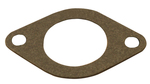 Chevrolet Parts -  1937-1978 THERMOSTAT HOUSING GASKET