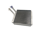Chevrolet Parts -  1973-87 TRUCK HEATER CORE - WITH AIR COND