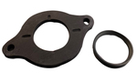 Chevrolet Parts -  1937-1963 CAMSHAFT THRUST PLATE & SPACER