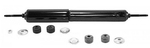 Chevrolet Parts -  1947-55 TRUCK FRONT SHOCK ABSORBER