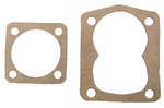 Chevrolet Parts -  1937-1940 TRUCK STEERING BOX COVER GASKETS