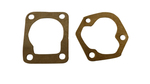 Chevrolet Parts -  1941-1946 TRUCK STEERING BOX COVER GASKETS