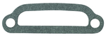 Chevrolet Parts -  1937-1962 THERMO HOUSING-TO-BLOCK GASKET