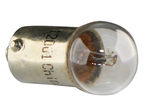 Chevrolet Parts -  TURN SIGNAL SWITCH LIGHT BULB-TINY - 12-VOLT