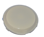 Chevrolet Parts -  1955-57 CAR DOME LIGHT LENS