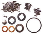 Chevrolet Parts -  1940-1968 3-SPEED SMALL PARTS KIT