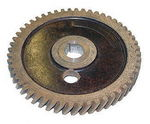 Chevrolet Parts -  1916-26 FIBER CAMSHAFT TIMING GEAR