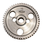 Chevrolet Parts -  1927-1928 ALUMINUM CAMSHAFT TIMING GEAR