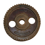 Chevrolet Parts -  1929-34 FIBER CAMSHAFT TIMING GEAR