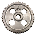 Chevrolet Parts -  1929-1934 ALUMINUM CAMSHAFT TIMING GEAR