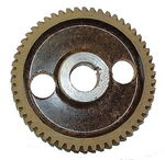 Chevrolet Parts -  1933-1936 NOS FIBER CAMSHAFT TIMING GEAR