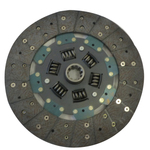 Chevrolet Parts -  1938-1953 TRUCK CLUTCH DISC 10-3/4""