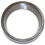 Chevrolet Parts -  1931-1954 STEERING THRUST BEARING RACE