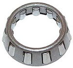 Chevrolet Parts -  1934-1954 STEERING WORM THRUST BEARING
