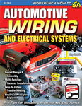 "Chevrolet Parts -  ""AUTOMOTIVE WIRING AND ELECTRICAL SYSTEMS"""