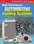 "Chevrolet Parts -  ""HIGH PERFORMANCE AUTO COOLING SYSTEMS"""