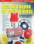 "Chevrolet Parts -  ""HOW TO BUILD HP IGNITION SYSTEMS"""